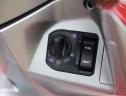 [Video] Sử sụng Smartkey trên Honda Airblade 2018 đúng cách, tránh mất cắp xe